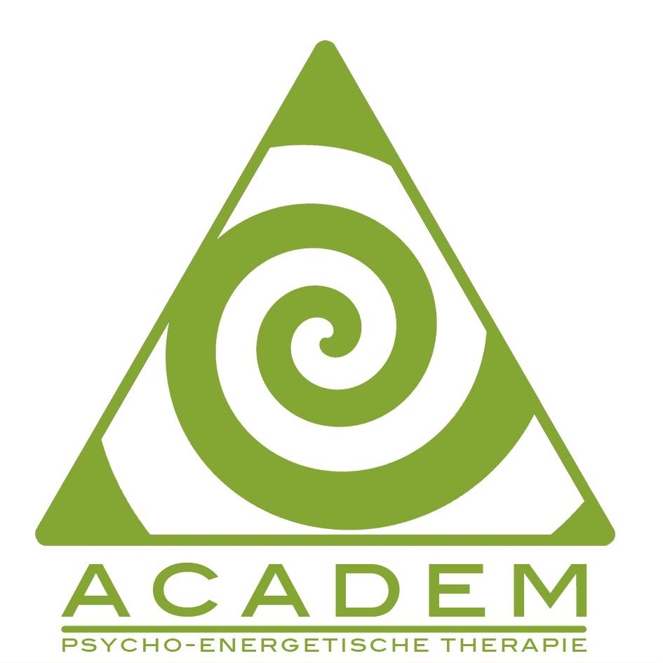 Academ, Centrum voor innerlijk welzijn